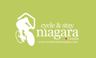 Niagara Cycle and Stay