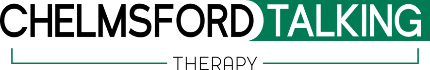 Chelmsford Talking Therapy