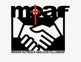 Mission Outreach Anglican