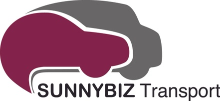 SUNNYBIZ TRANSPORT