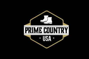 Prime Country USA
