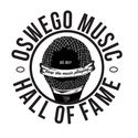 Oswego Music Hall of Fame, Inc.