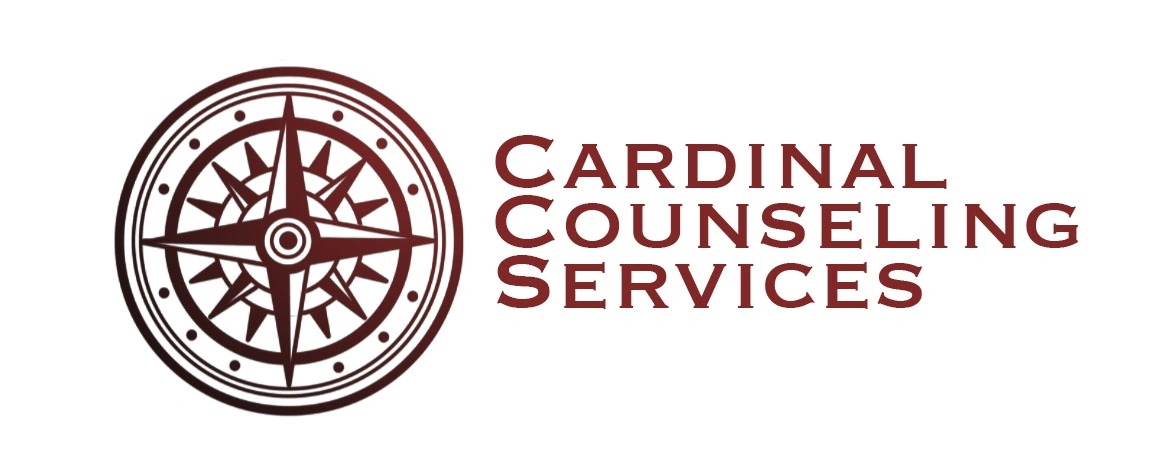 Cardinal Counseling Services