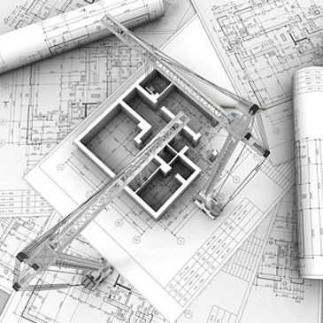 2D Floor Plans done in 24hrs. Estate Agents, can benefit from getting the work done by experienced p