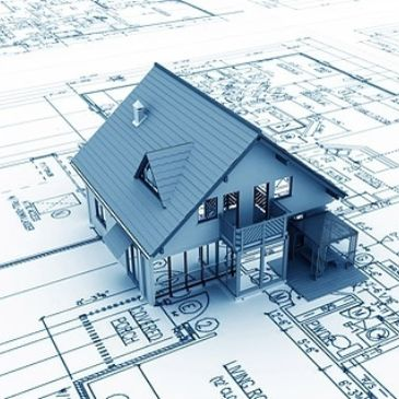 Floor plans for Estate Agents and Lanlords. Epc and Floor plans can be arranged. 3D Floor Plans can