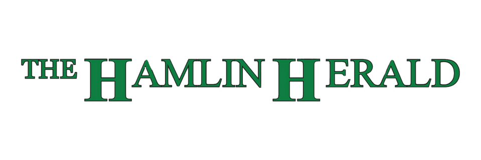 The Hamlin Herald