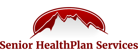 Senior HealthPlan Services