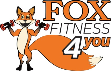 Fox Fitness 4 You