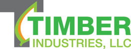 Timber Industries LLC