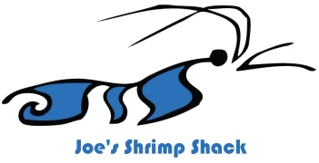 Joe's Shrimp Shack