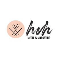 HVH MEDIA & MARKETING