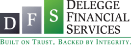 DeLegge Financial Services