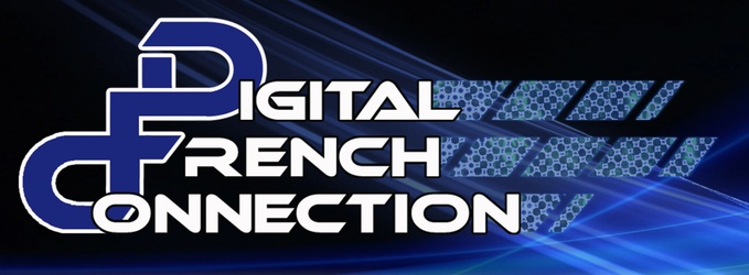 Digital French Connection