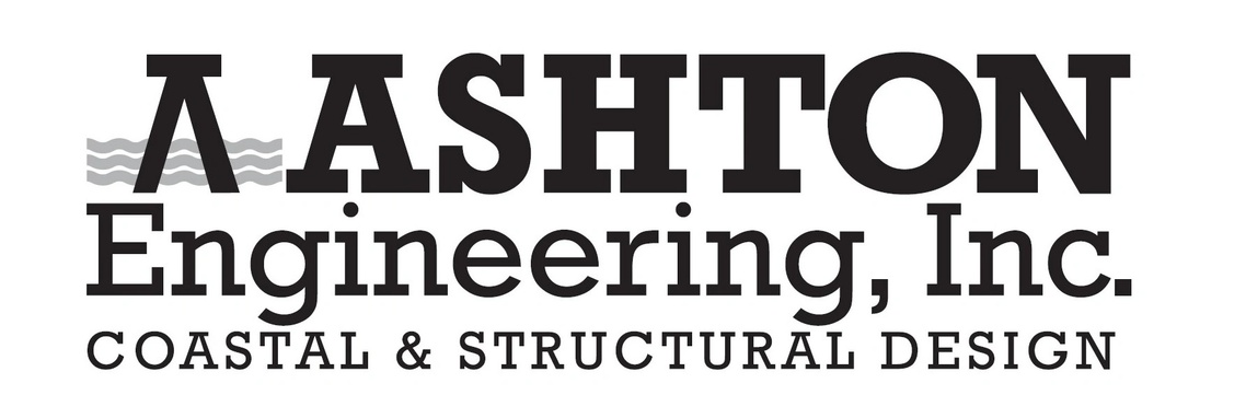 Ashton Engineering Inc.