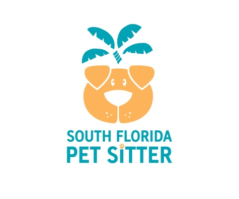 South Florida Pet Sitter