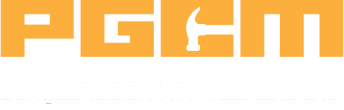 Premier Guidance and Construction Management Inc.