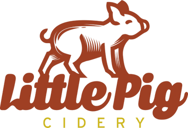 Little Pig Cidery