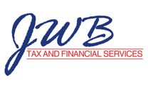 JWB Tax & Financial Services