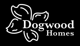 Dogwood Homes