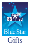 Blue Star Gifts
