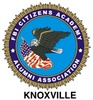 FBI Knoxville Citizens Academy Alumni Association