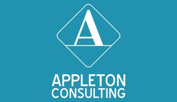 Appleton Consulting