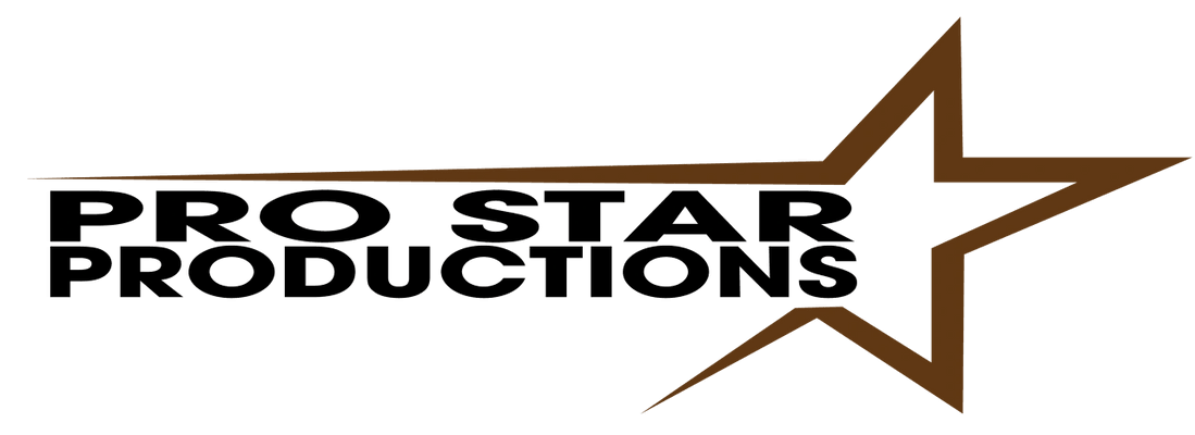 Pro Star Productions