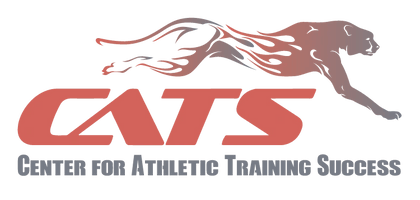 Center for Athletic Training Success (CATS)
