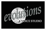 evolutions - A Voice Studio