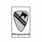 We Focus on Dispatching, So You Can Focus on Driving!