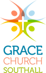 Grace Church Southall