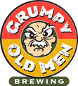 Grumpy Old Men Brewing LLC