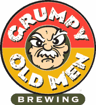 Grumpy Old Men   \Brewing LLC