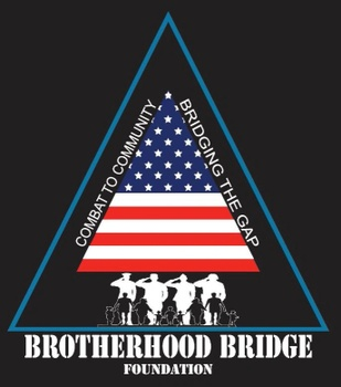 Brotherhood Bridge