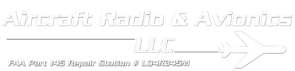 Aircraft Radio And Avionics, LLC