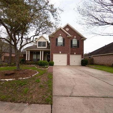 1209 PINE FIELD CT,  Pearland, TX 77581