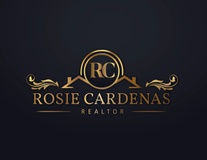 Rosie Cardenas - Remax top Realty - Manvel