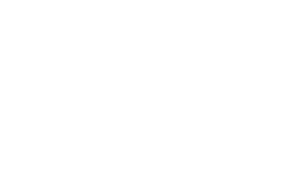 GB Industrial Battery