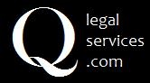 Quintana Law Firm, LLC