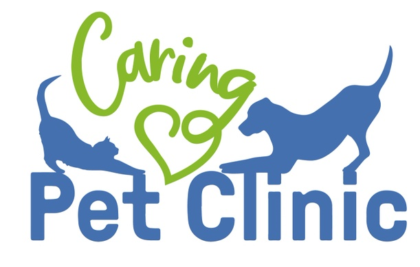 Caring Pet Clinic