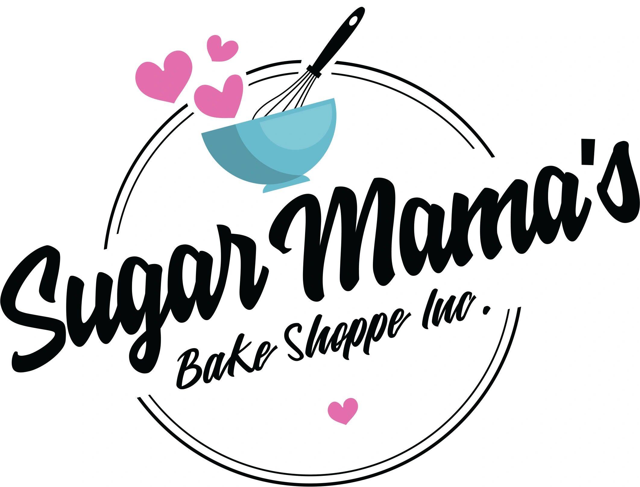 Mamas sugar Why Aren't