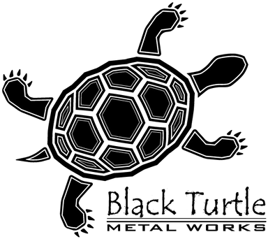 Black Turtle Metals