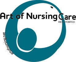 Art of Nursing Care, Inc.