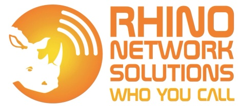 Rhino Network Solutions, Inc.