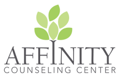 Affinity Counseling
