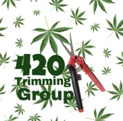 420 Trimming Group