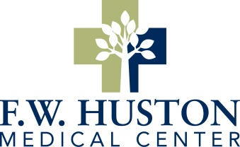 F.W. Huston Medical Center