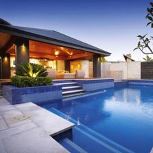 South Bay Pool and Spa Supply Swimming pool repair service 90274,90275,90505,90503,90277,90266,90732