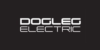 Dogleg Electric Bicycles