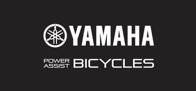 Yamaha electric bikes
